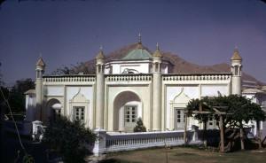 Afghanistan50