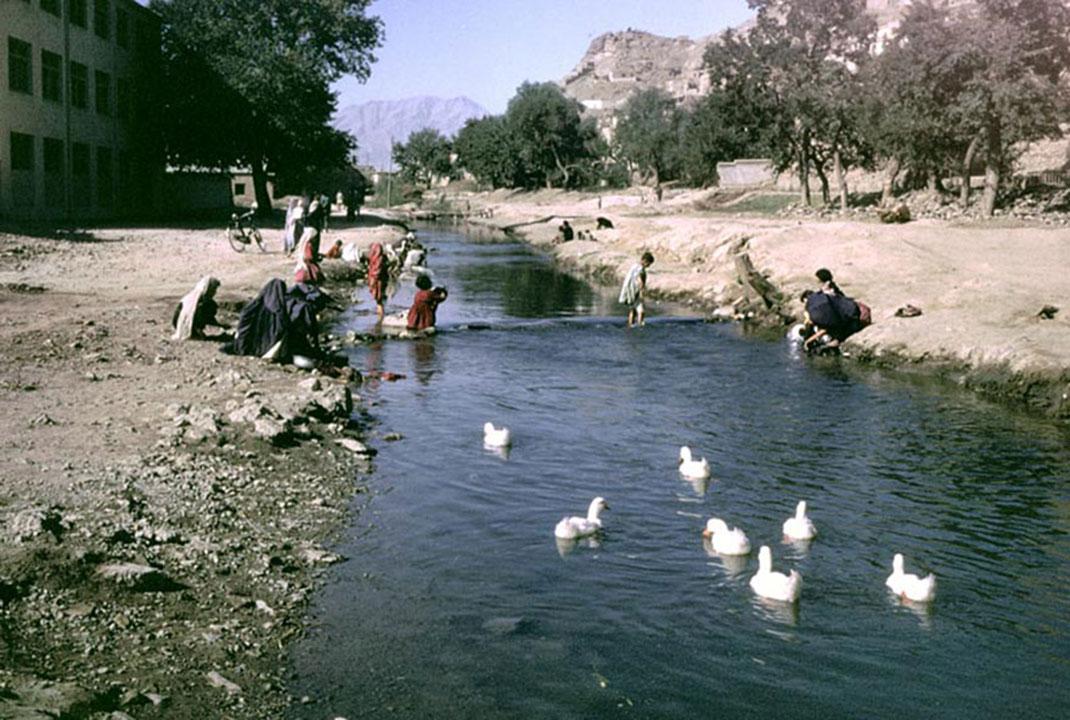 Afghanistan53