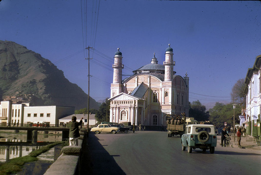 Afghanistan55