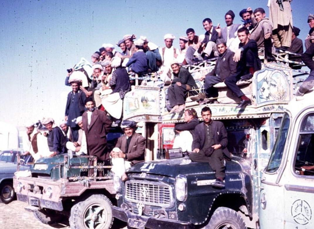 Afghanistan56