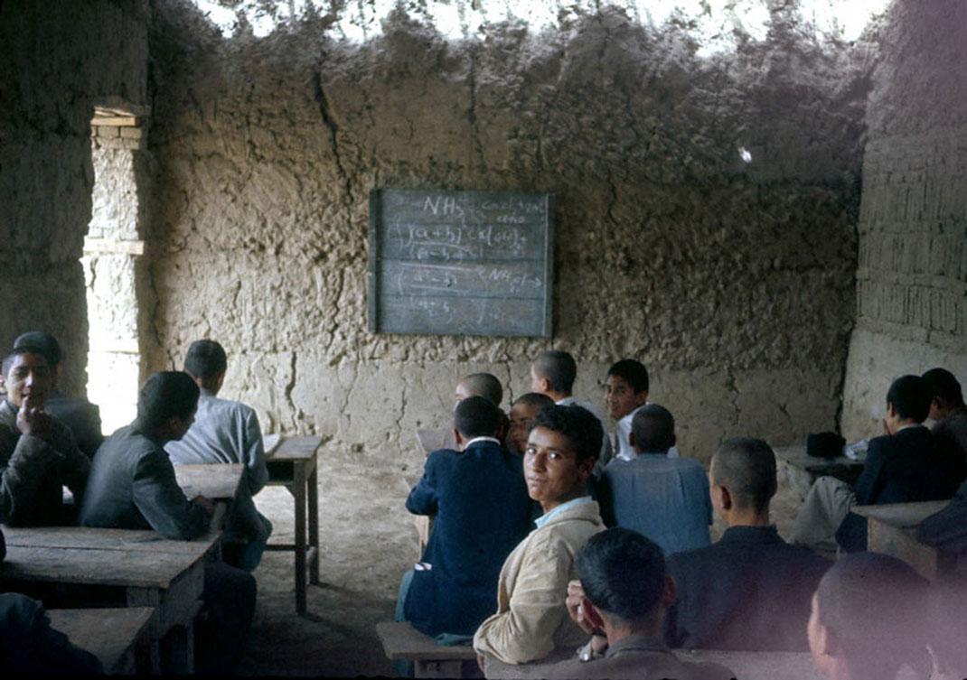 Afghanistan58