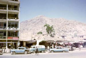 Afghanistan59