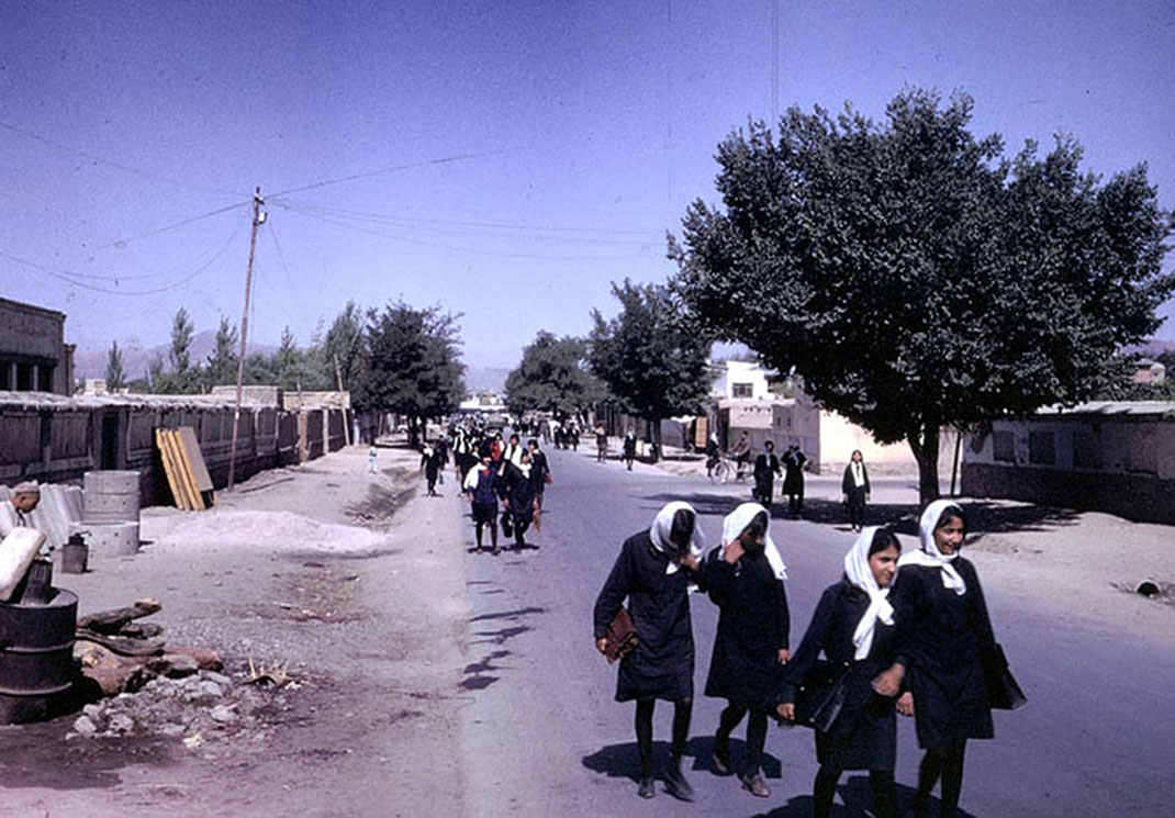 Afghanistan60