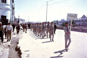 Afghanistan61