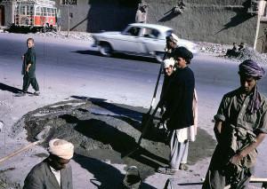 Afghanistan63