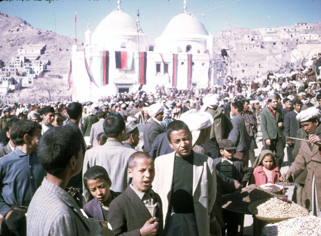 Afghanistan64