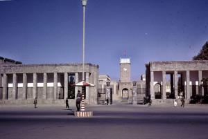 Afghanistan66