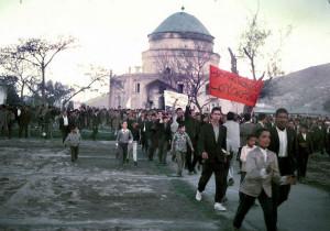 Afghanistan67
