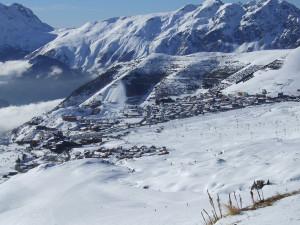 Alpes-d'Huez-1
