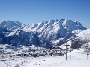 Alpes-d'Huez-2