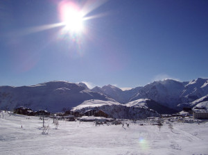 Alpes-d'Huez-3