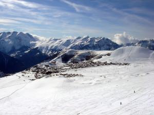 Alpes-d'Huez-4