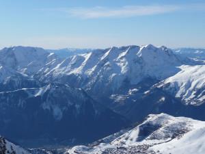 Alpes-d'Huez-5
