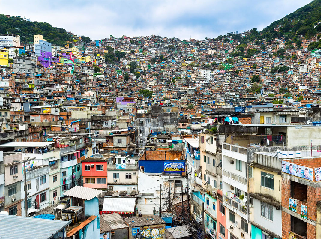 Time-lapse-Brésil-10K