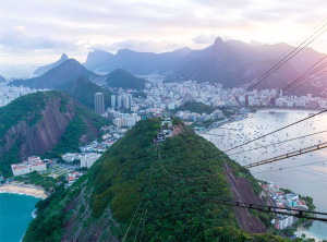 Time-lapse-Brésil-10K-11
