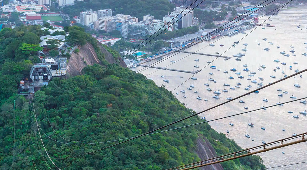 Time-lapse-Brésil-10K-12