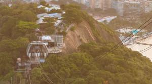 Brésil-10K-13