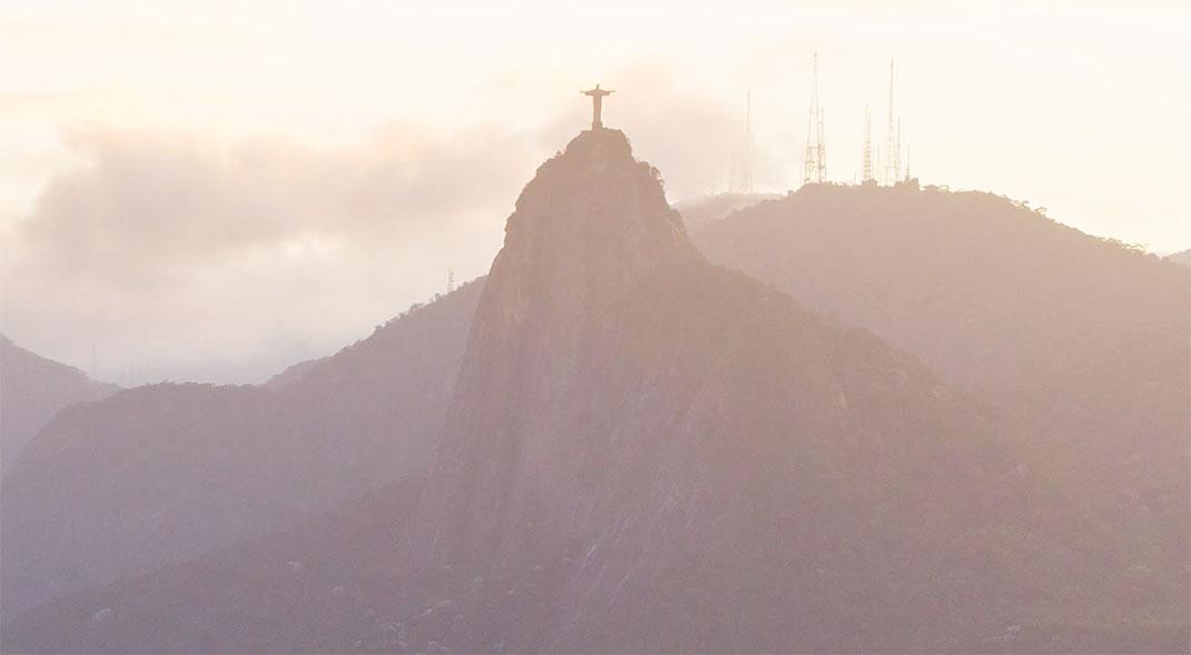 Brésil-10K-14
