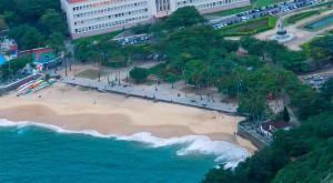 Time-lapse-Brésil-10K-15
