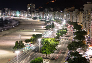 Time-lapse-Brésil-10K-21