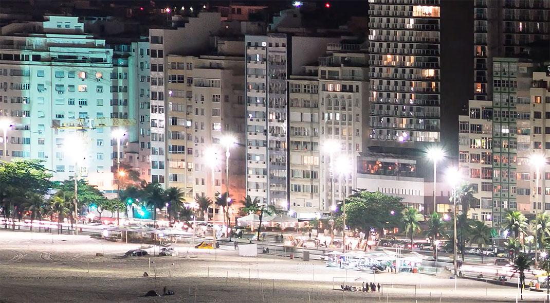 Time-lapse-Brésil-10K-23