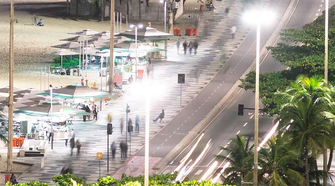 Time-lapse-Brésil-10K-24