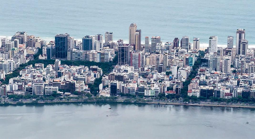 Time-lapse-Brésil-10K-3ter