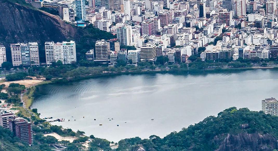 Time-lapse-Brésil-10K-4ter