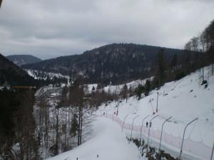 Bresse-Hohneck-3