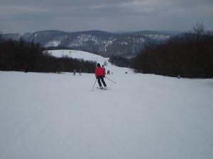 Bresse-Hohneck-5