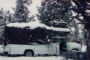 Bus-transformé-10