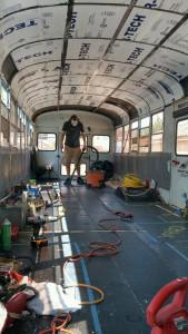 Bus-transformé-12