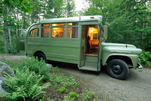 Bus-transformé-7