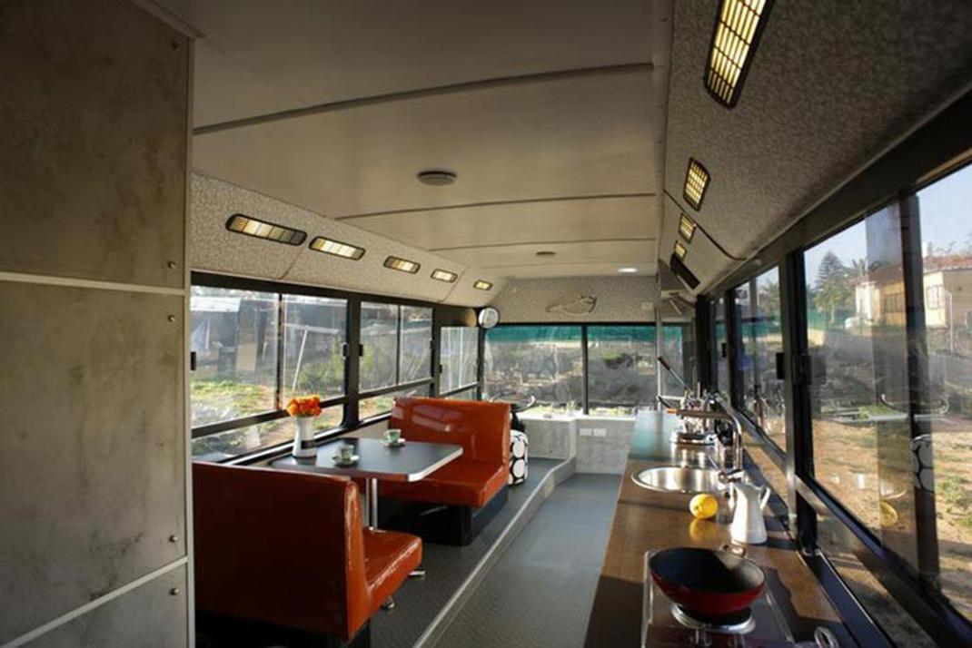 Bus-transformé-9