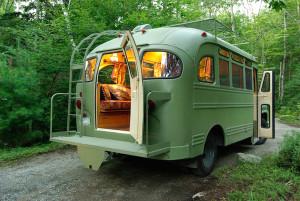 Bus-transformés-1