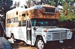 Bus-transformés-4