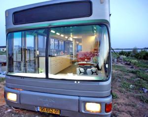 Bus-transformés-5