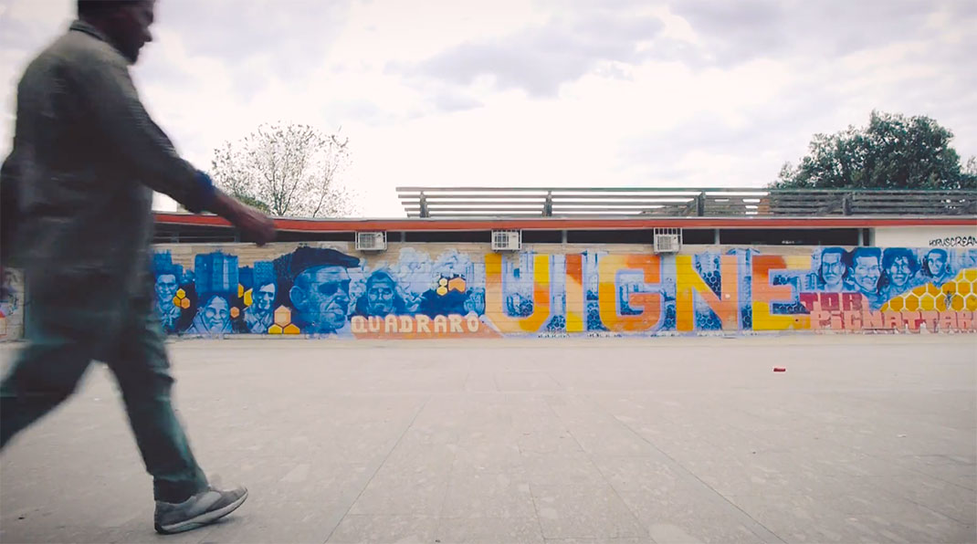street-art-29