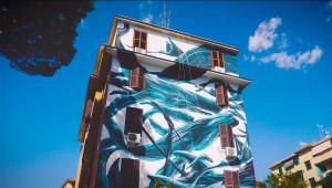 Street-art-30