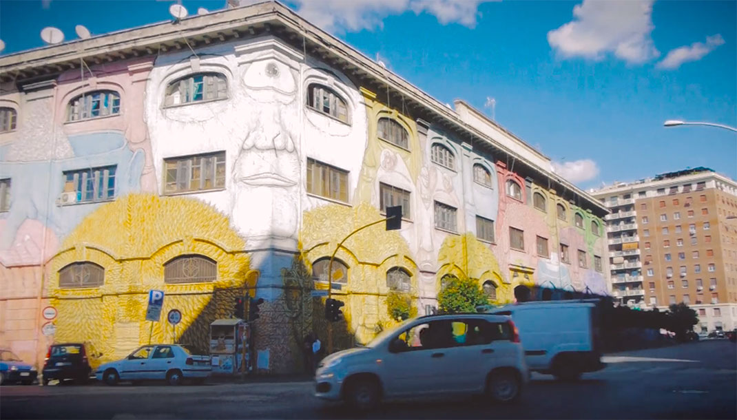 street-art-33
