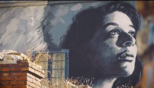 street-art-36