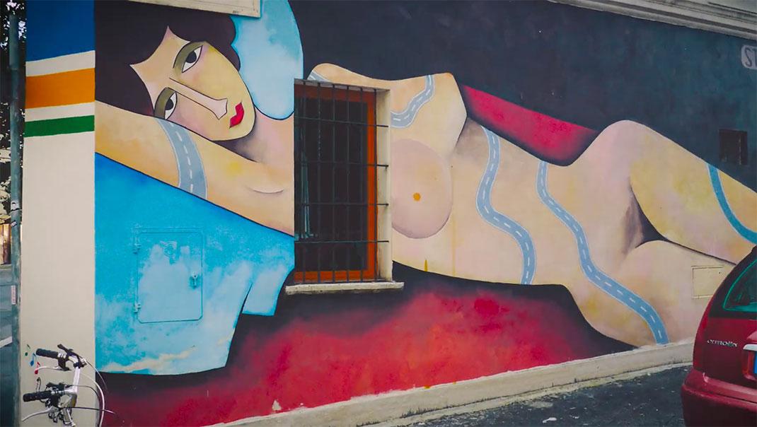 Street-art-39