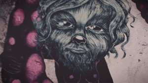 street-art-45