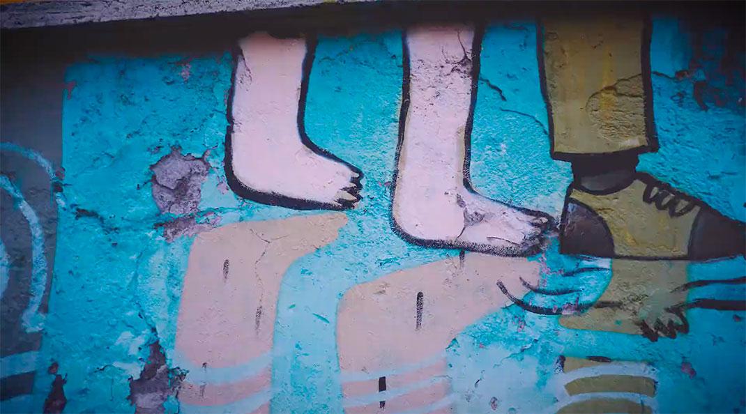 street-art-47