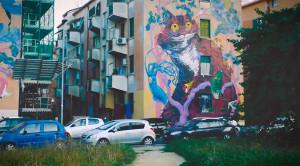 street-art-49