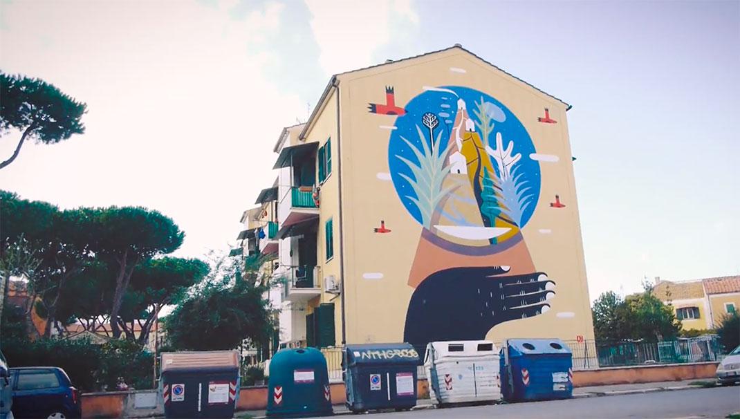 street-art-51
