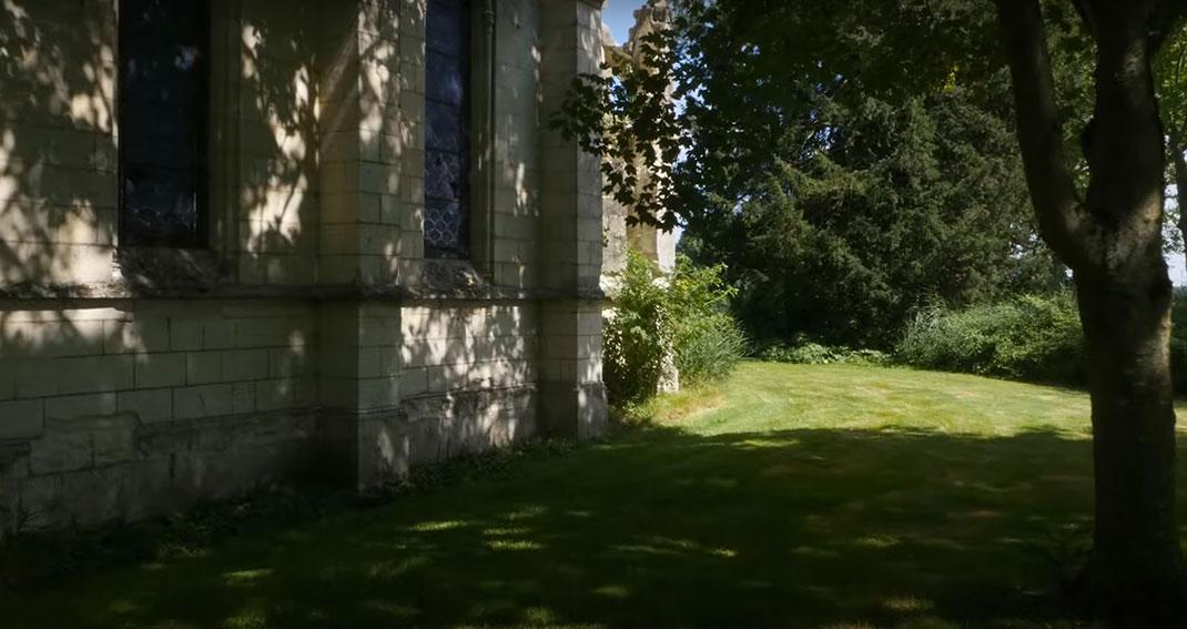 Chateau-11