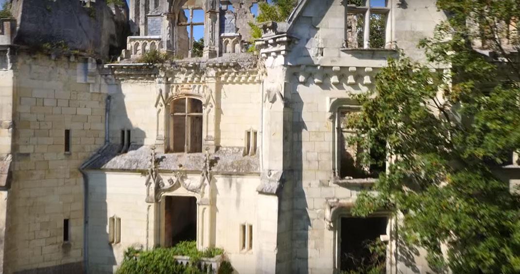 Chateau-13