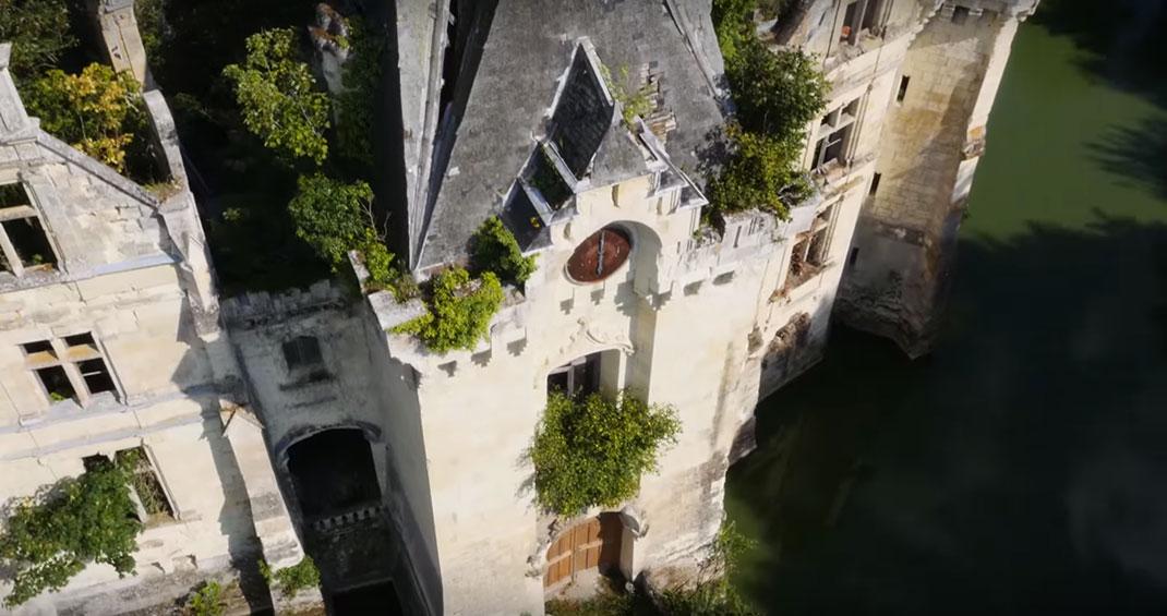Chateau-14