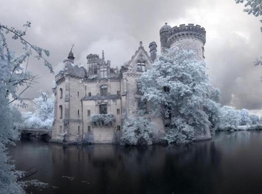 Chateau-2